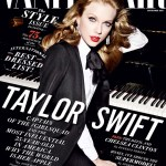 Vanity Fair Magazine 2015 Fonts In Use
