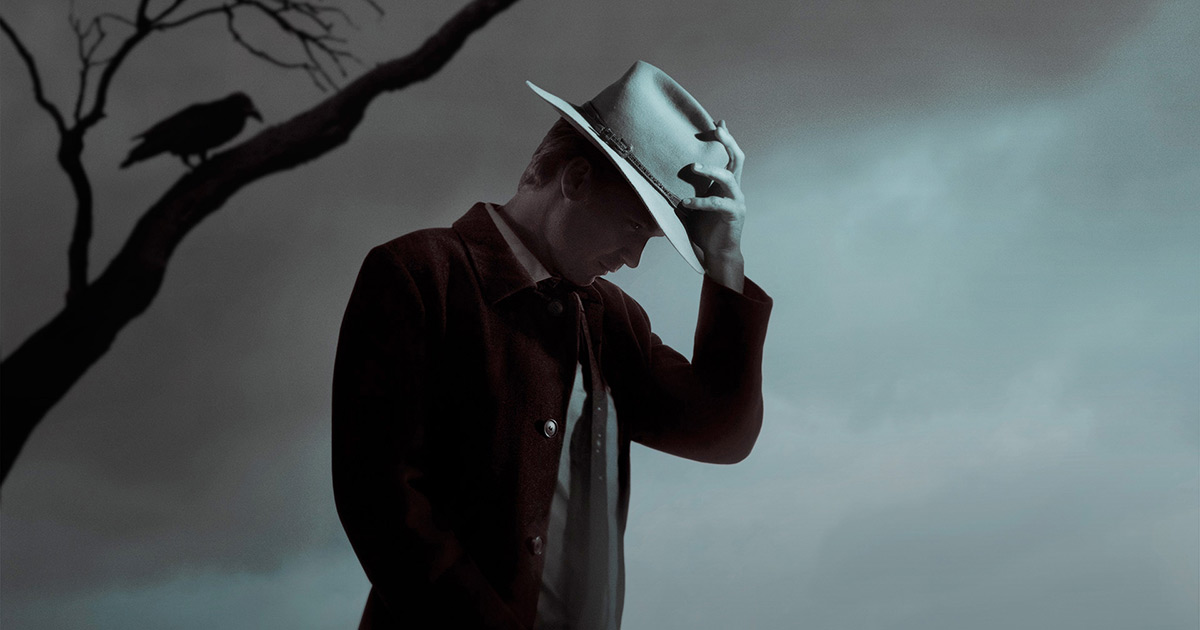 Justified Fx Networks