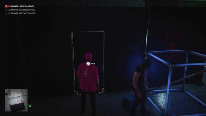 light-room-hitman-3