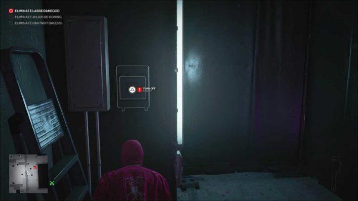 light-room-fuses-hitman-3