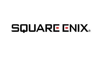 Square Enix shuts down acquisition rumors | Gamepur