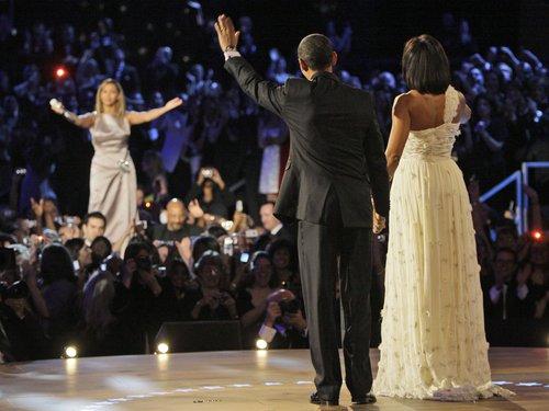 https://i2.wp.com/assets.gcstatic.com/u/apps/asset_manager/uploaded/2012/38/-barack-obama--michelle-obama-an-beyonce-1348238414-custom-0.jpg