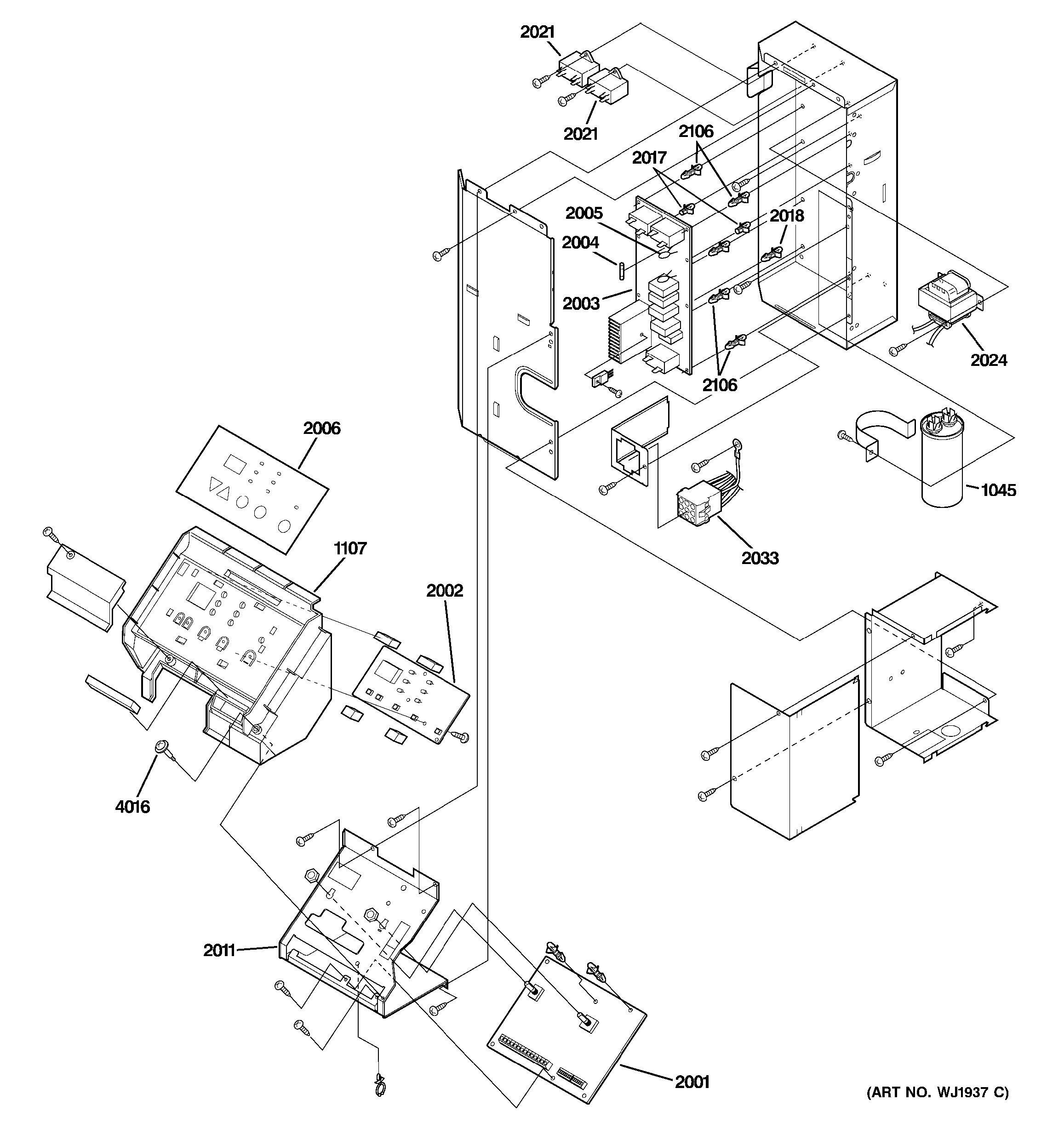 5 Amp Inline Fuse Holder
