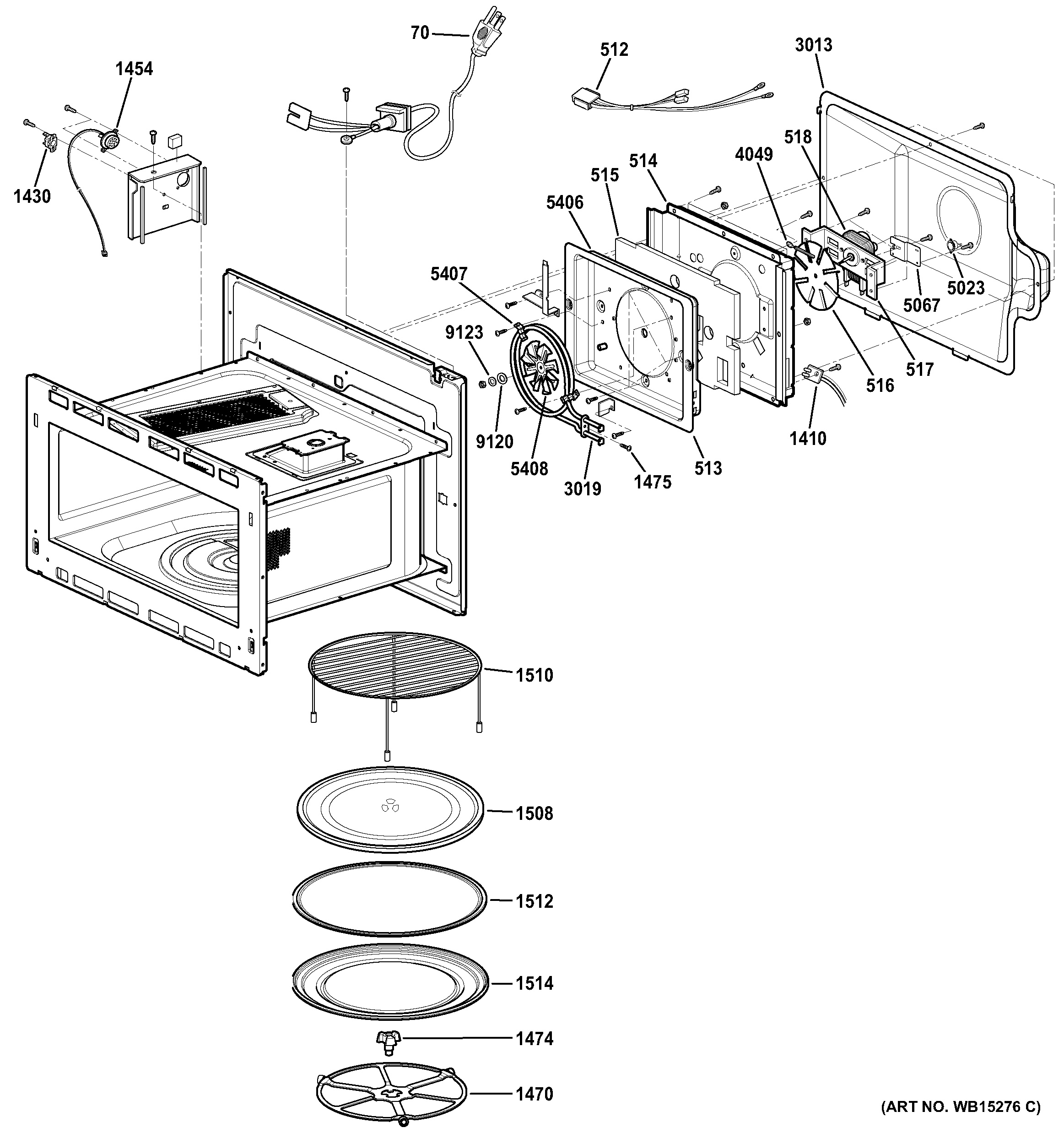 Diagram Wiring Diagram P Full Version Hd Quality P