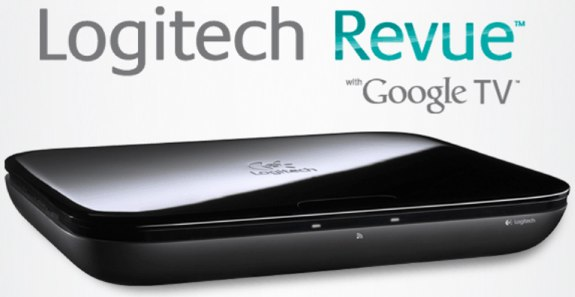 https://i2.wp.com/assets.gearlive.com/blogimages/logitech-revue-google-tv.jpg