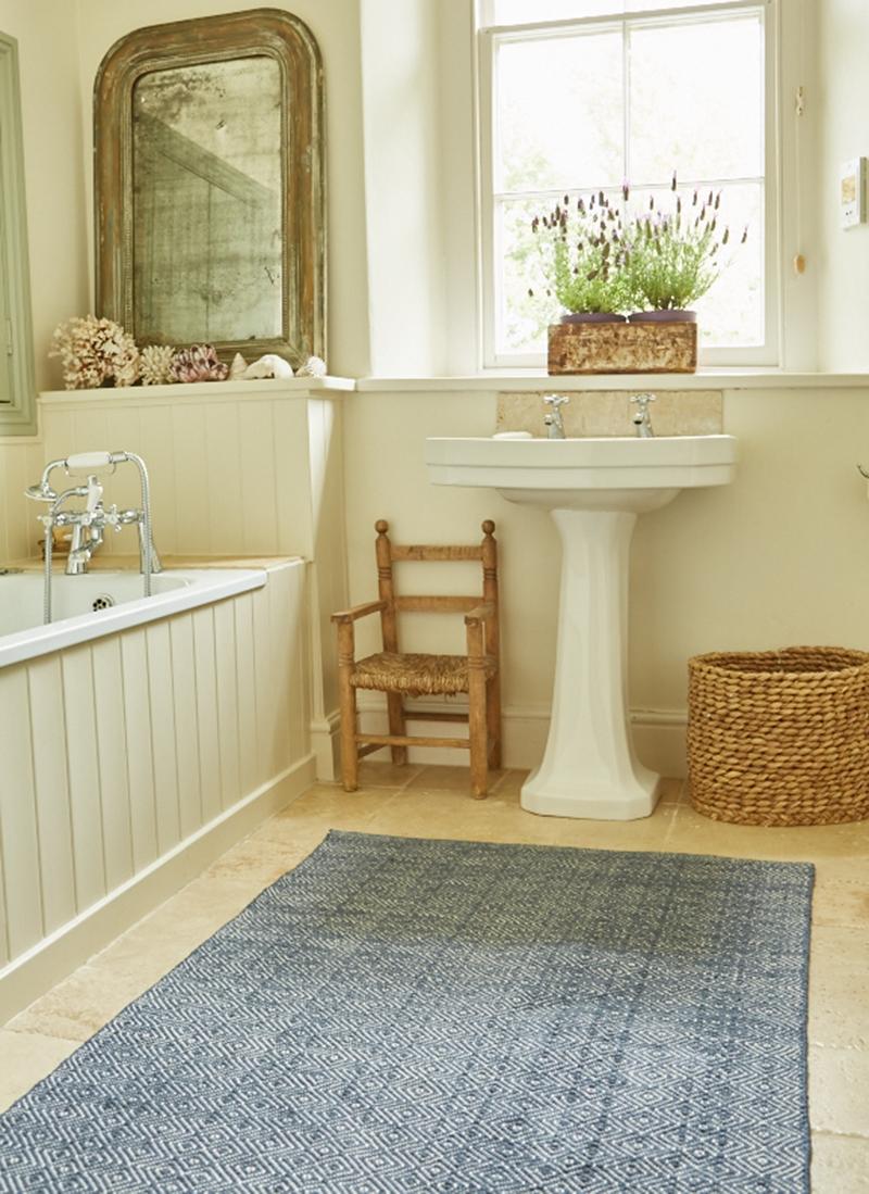Good Bathroom Design Ideas