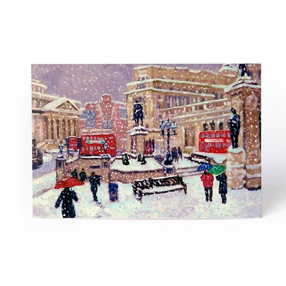 Best Charity Christmas Cards Christmas Decorations