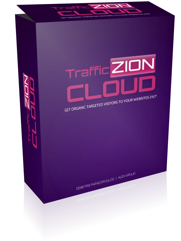 Trafficzion Method  Image of 1601373936 Large