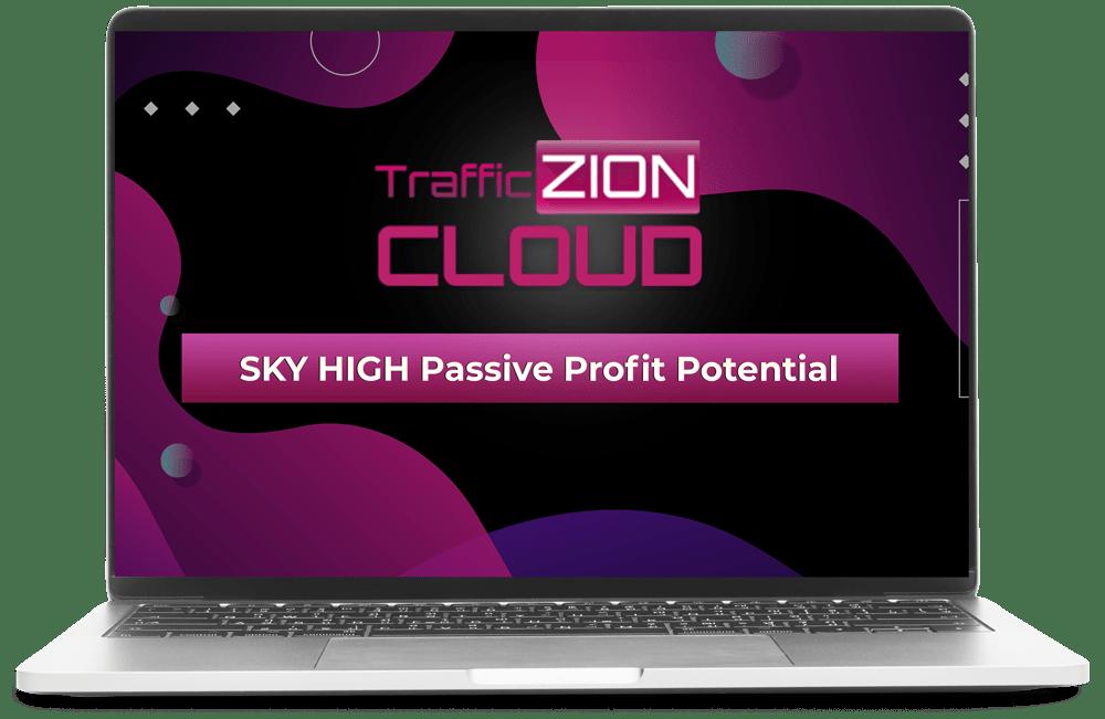 Trafficzion Method  Image of 1603979851 Traffic Zion Cloud    Reason 3