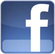 facebook  deactivation policy