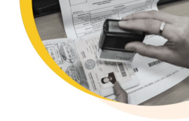 Indian man goes missing a day after reaching Dubai on tourist visa | Uae – Gulf News
