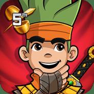 Download Ninja Fruit Mod Apk-[Mod+Apk+Patch]