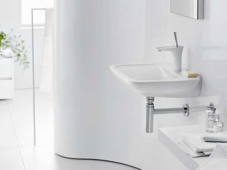 cleaning amp installation hansgrohe int