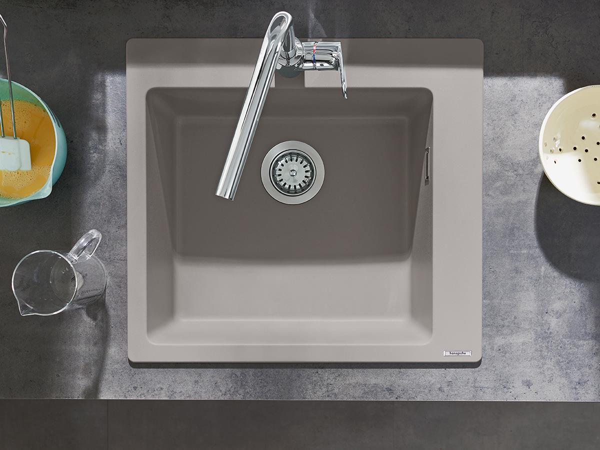 kitchen sinks high quality beautiful