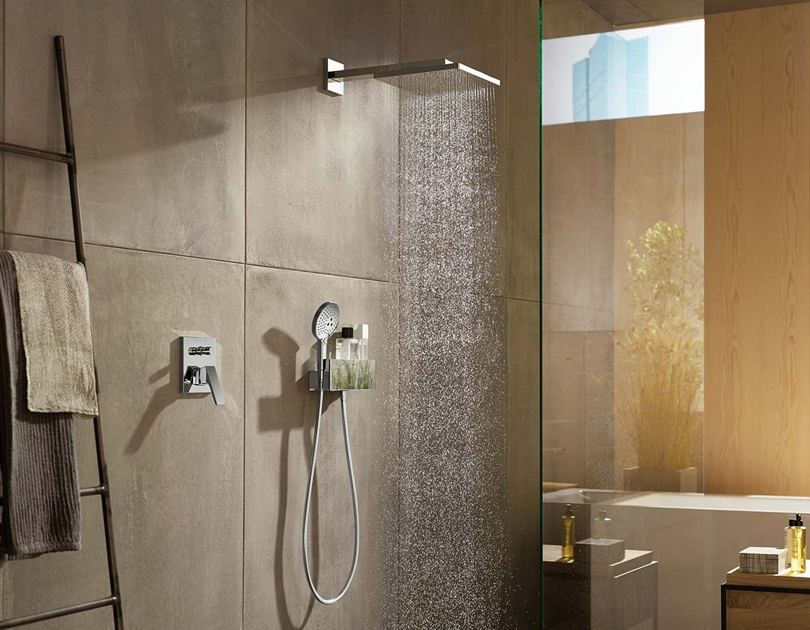 shower faucets in top quality and best