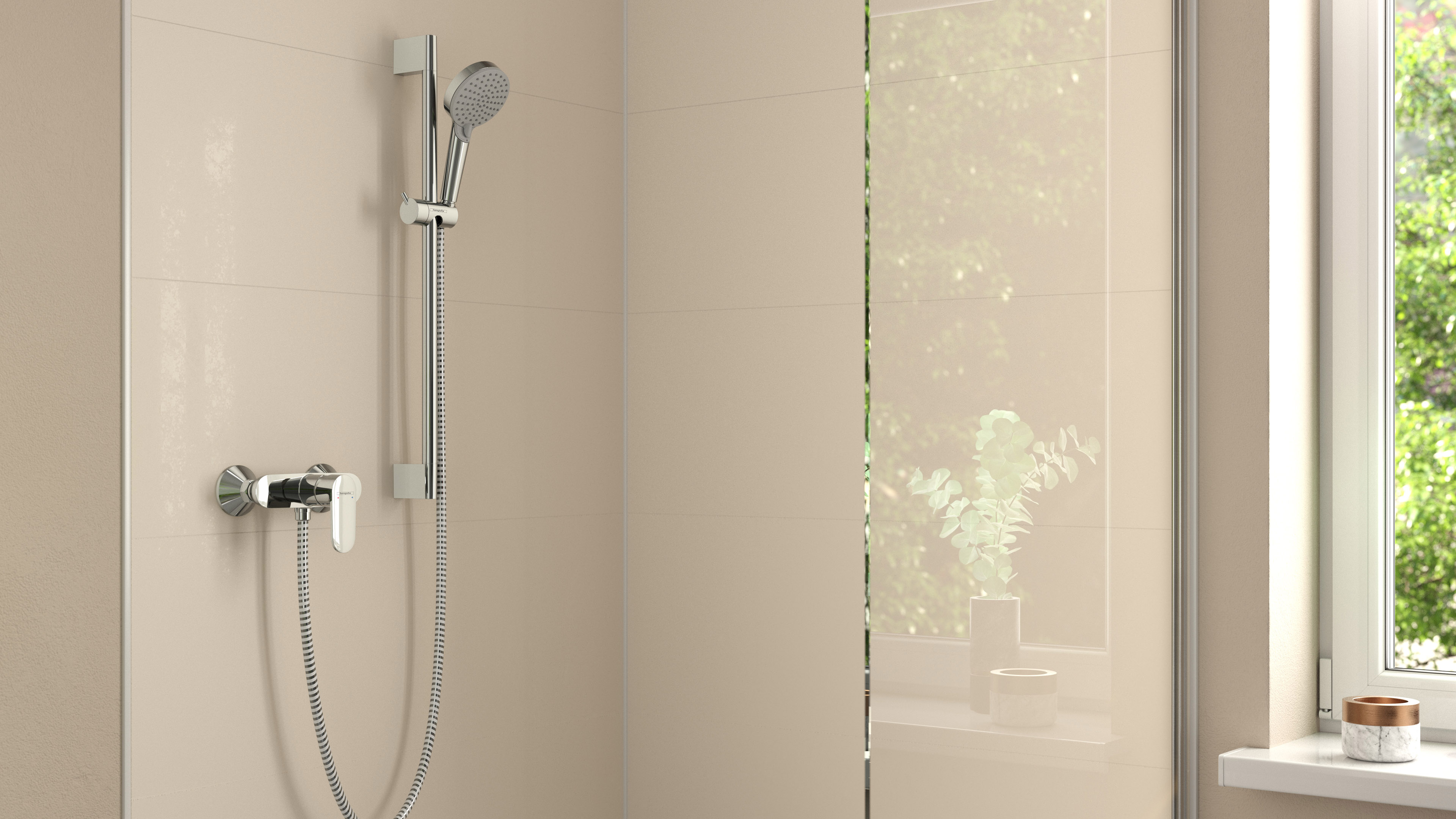 https pro hansgrohe com hansgrohe new products vernis