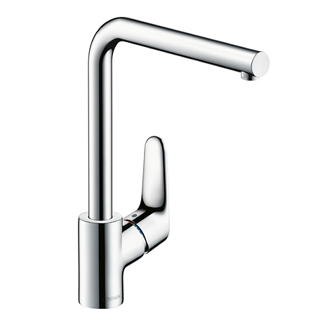 Image Result For Kitchen Mixer Taps South Africa