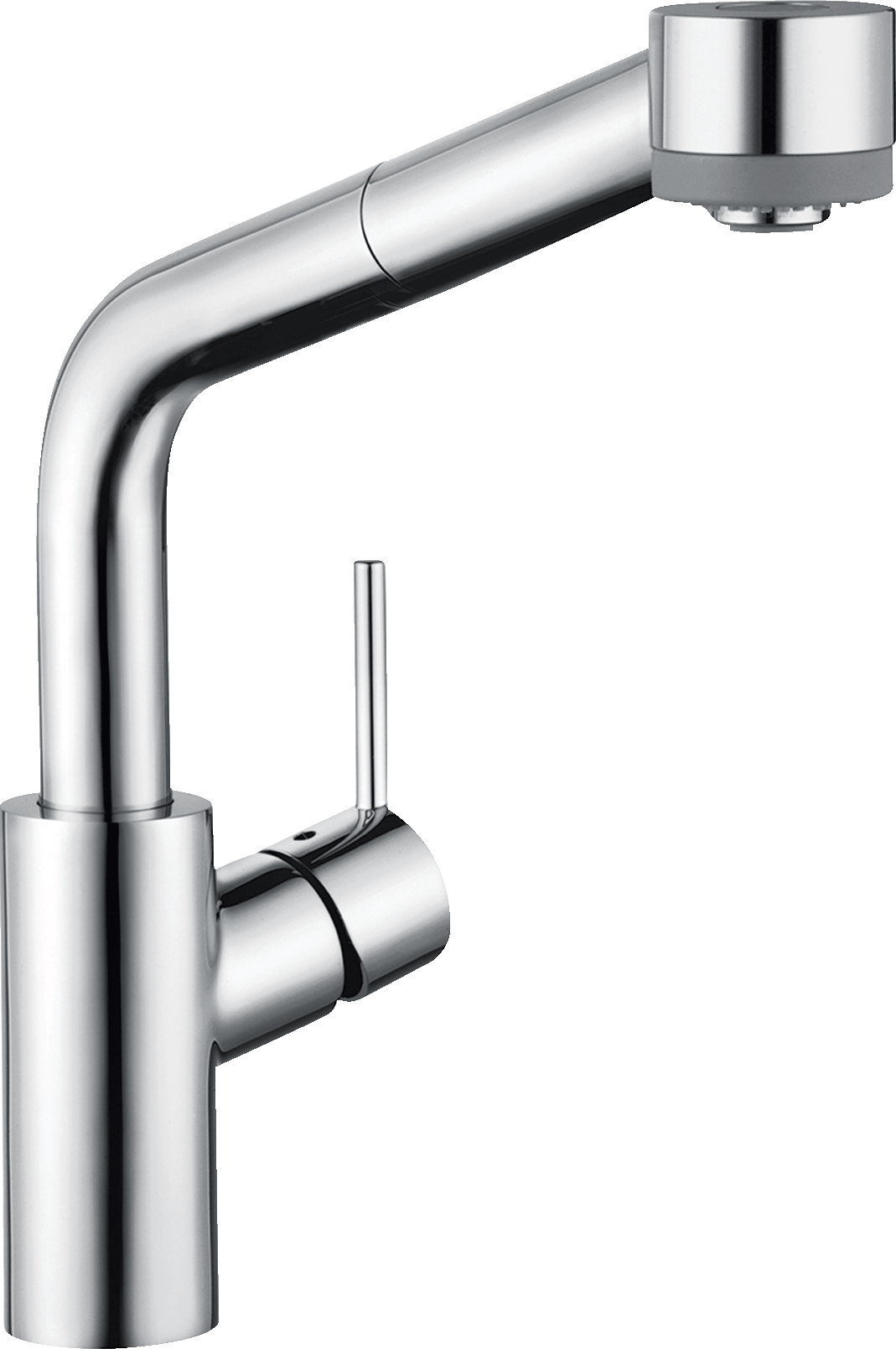 kitchen faucets your new faucet for