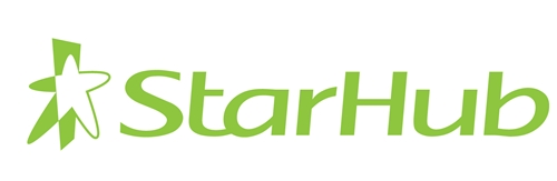 Image result for starhub singapore