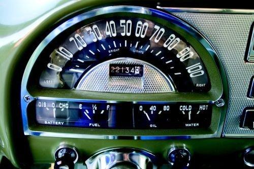 19521954 Pontiac Chieftain   Hemmings Motor News