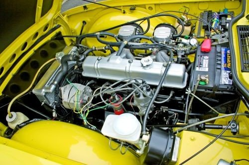 129820 500 0?resize=500%2C333&ssl=1 1976 tr6 wiring diagram wiring diagram,Wiring Schematics And Diagrams Triumph Spitfire Gt6 Herald