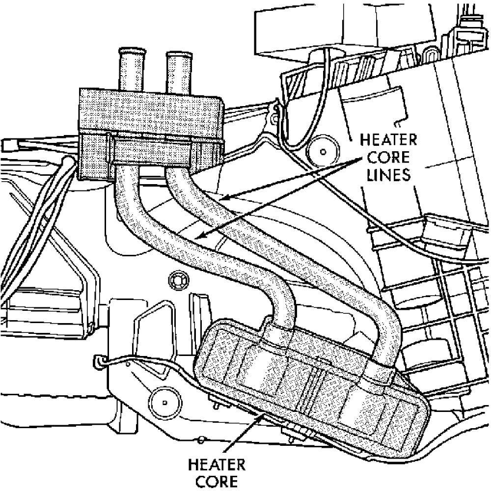 524921 1000 0@2x?resize=665%2C665&ssl=1 alternator wiring diagrams wiring diagram,1979 Ford Alternator Wiring 3 Wire Hot Rod Forum Hotrodders