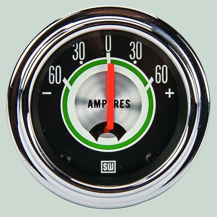 606019 742 0?resize\=665%2C666\&ssl\=1 sw gauges wiring diagram wiring diagrams stewart warner water temp gauge wiring diagram at fashall.co