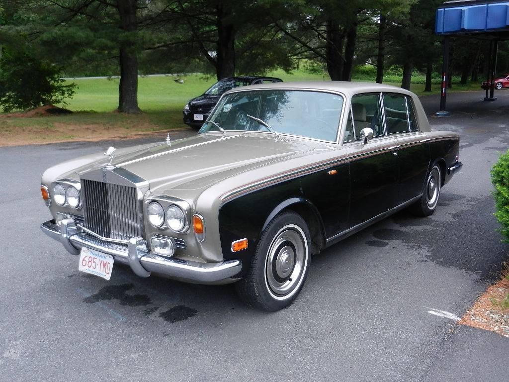 Massachusetts Car Insurance