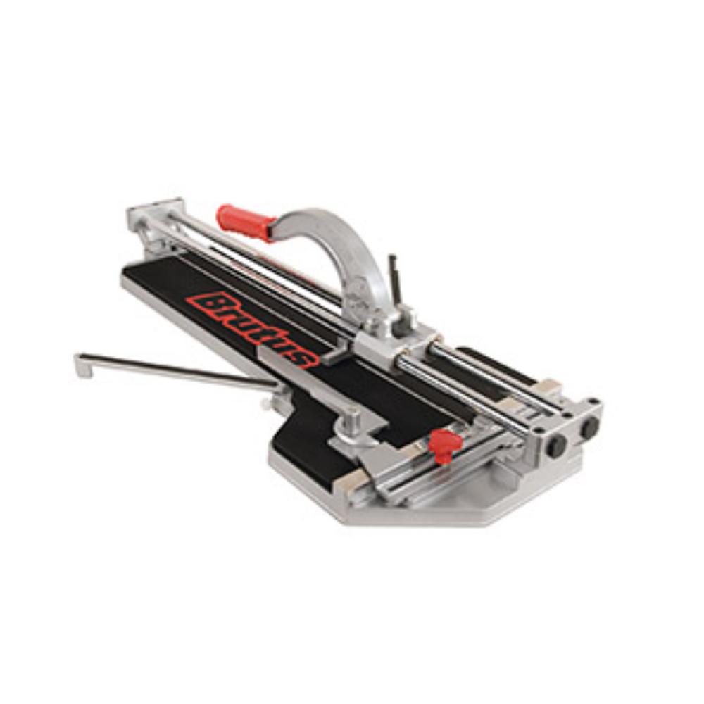 brutus manual tile cutter 24 rental