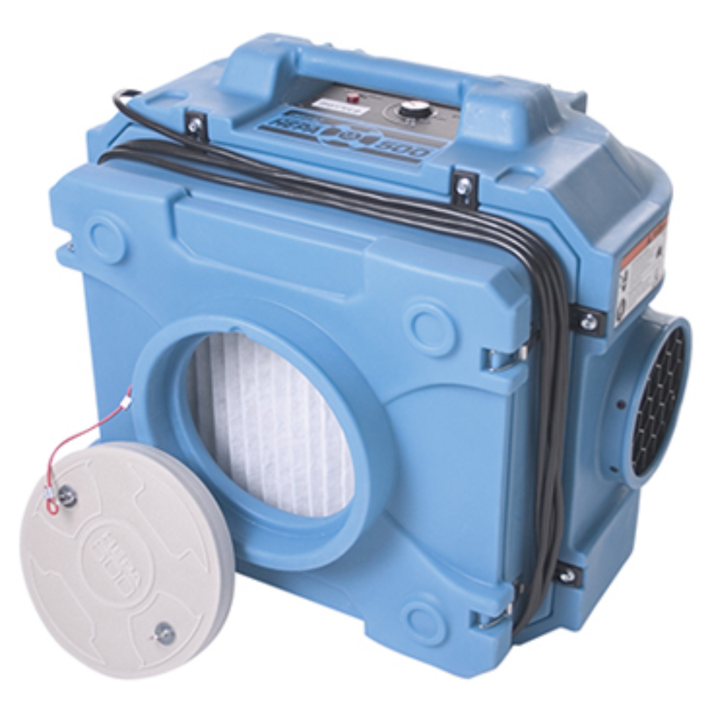 5 days ago rent air scrubber lowes hd tool rental home depot rental near me lowes home improvement power tools tool rental home depot hours tool rental close to me home depot equipment rental prices renting tools at lowes. Dri Eaz Hepa Air Scrubber With Filters Rental F284 The Home Depot