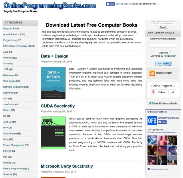 onlinecomputerbooks