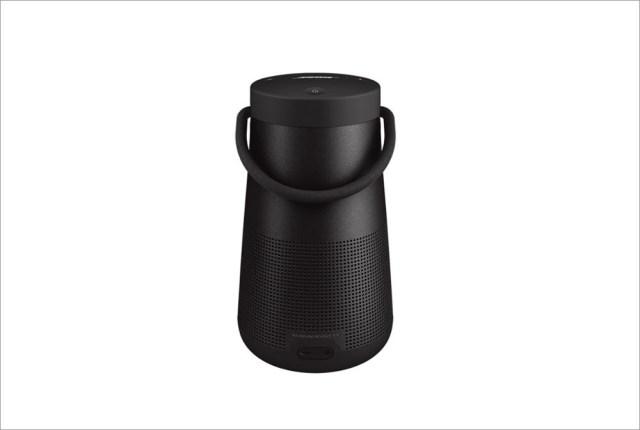 Bose SoundLink Revolve + II