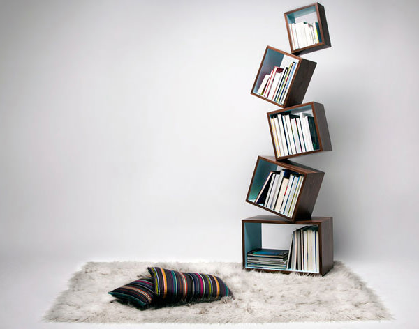 balance-library