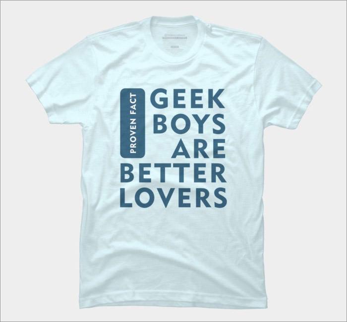 geek-better-lovers-t-shirt
