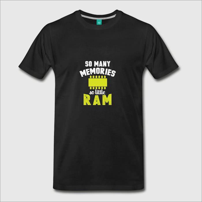 so-many-memories-so-little-ram-shirt
