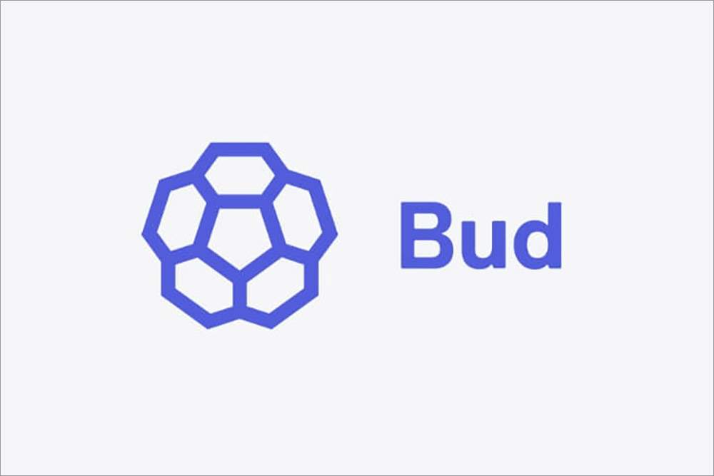 Bud-Cli