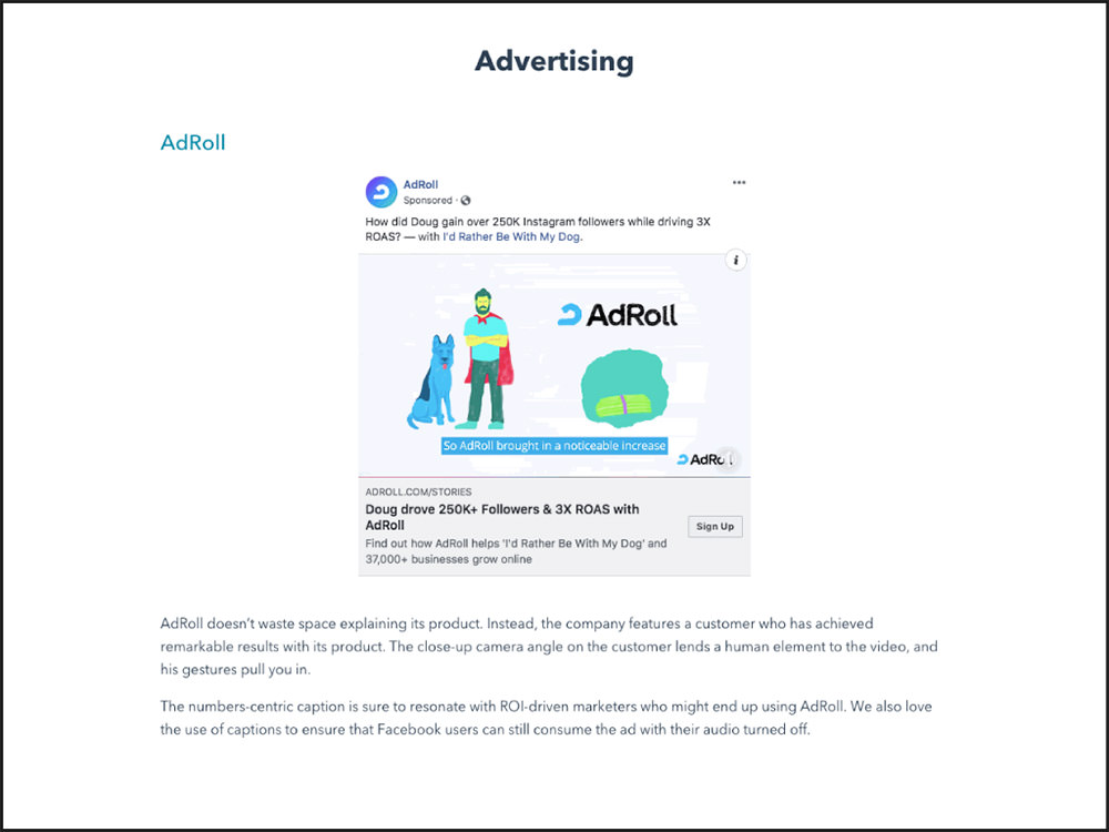 50-Facebook-Примеры-Рекламы-Мы-Фактически-Кликали