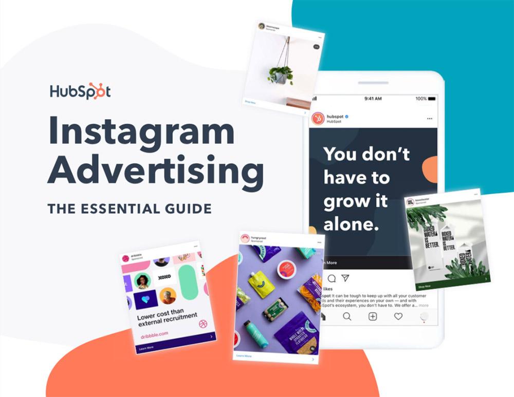 Как размещать рекламу в Instagram