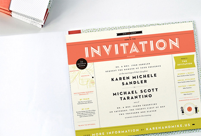 creative-wedding-invites