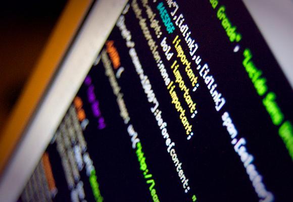 CSS! Синтаксис важных свойств