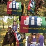 2016 Hn Halloween Costume Parade Contest Winner Presented By Absorbine Horse Nation