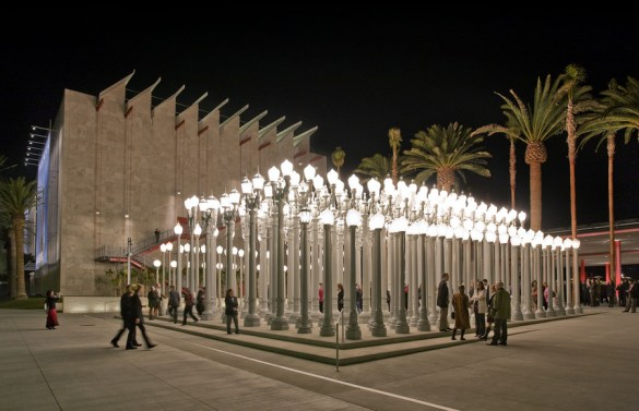 Image result for los angeles county museum of art