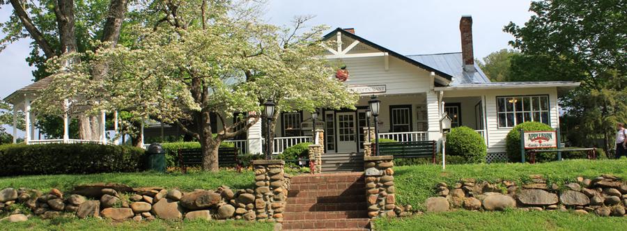 Applewood Farmhouse Restaurant Sevierville TN Jobs