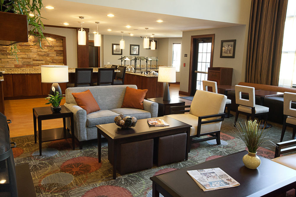 Housekeeping Room Attendant Job Staybridge Suites Anaheim At The Part 33