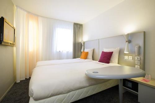 Hotel Ibis Styles Bercy Sur Htel Paris