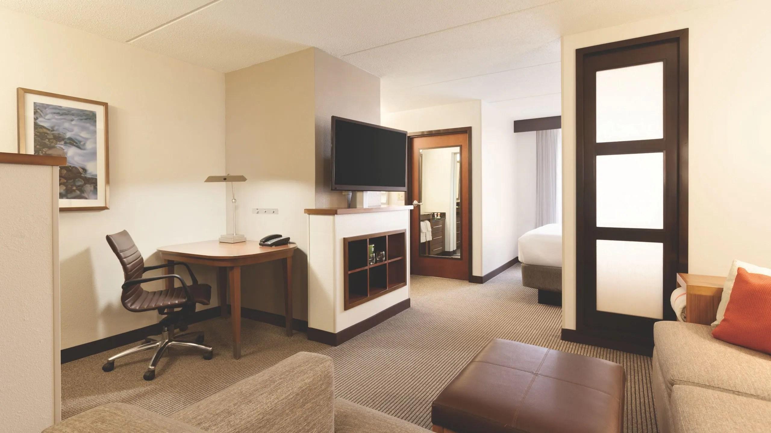 Lombard Hotel Oak Brook Hotel Rooms Rates Hyatt Place