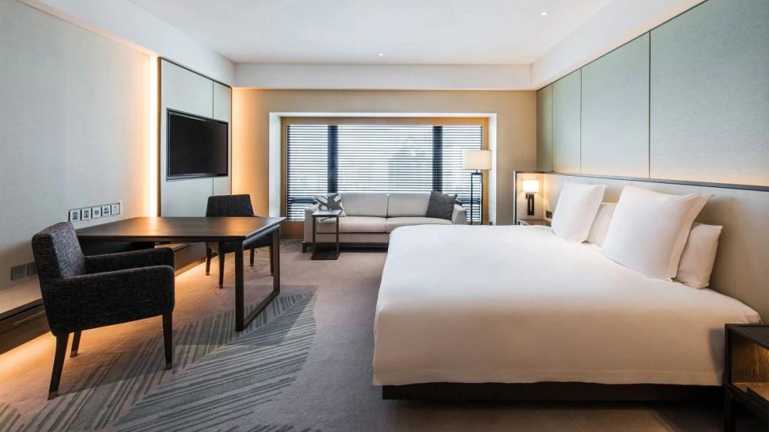 北京柏悦酒店的图片搜寻结果