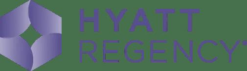 Image result for hyatt regency stl logo