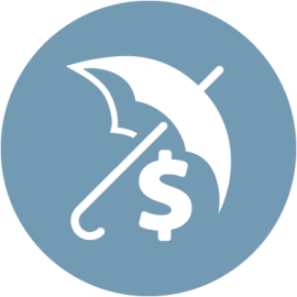 Image result for rising costs insurance icon