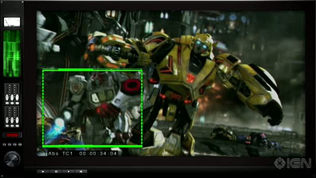 Transformers Cybertron Adventures Videos Movies